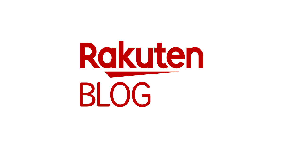 北海道 温泉雑記 星林ひかるの日記:楽天ブログ