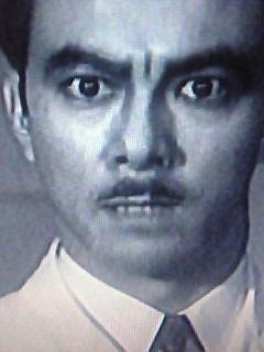 財前五郎の画像 p1_18