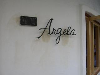 アンジェラ20