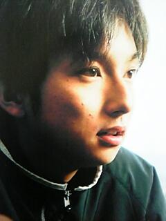 川崎宗則の画像 p1_25