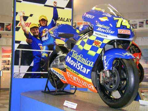 加藤大二郎 Daijiro Kato 2003.jpg