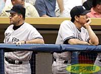 Matsui-2005-06-08-2