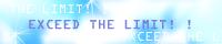 ゲーム攻略総合サイト EXCEED THE LIMIT!!
